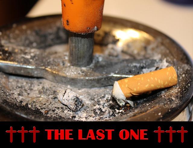 ashtray-525884_640