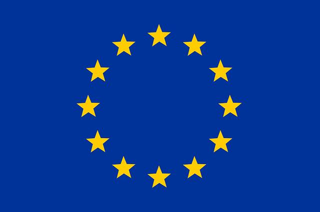 Europäisierung und Globalisierung