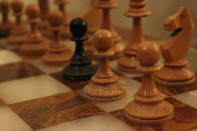 chess-205821_640