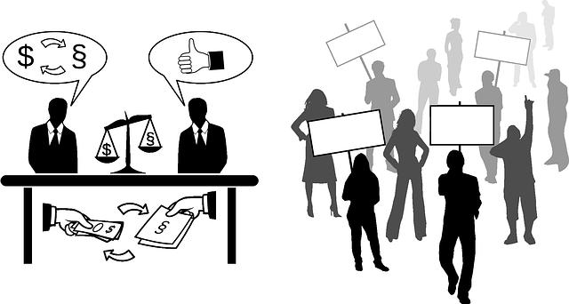 lobbying-161689_640