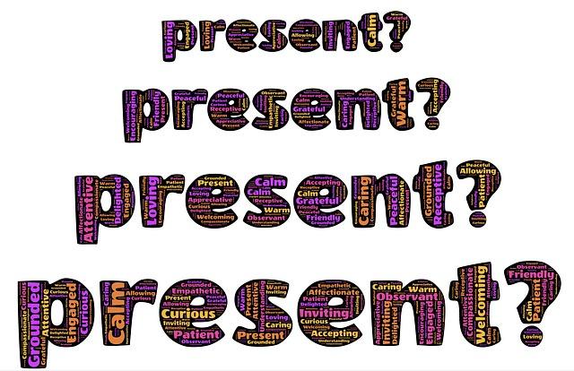 presence-615648_640 (1)