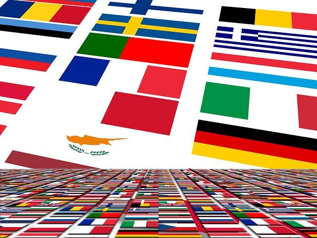europe-633479_640