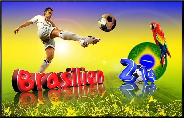 football-345715_640