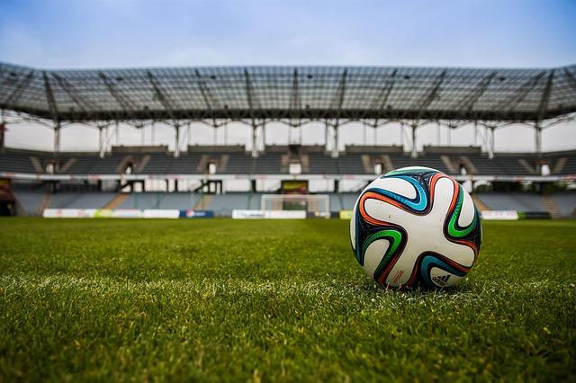 Beruf Fussballspieler