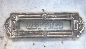 mailbox-173914_640