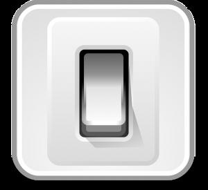 switch-97637_640
