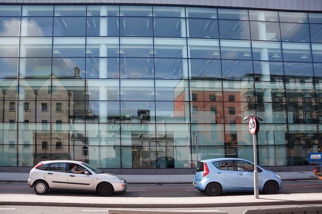 facade-425617_640