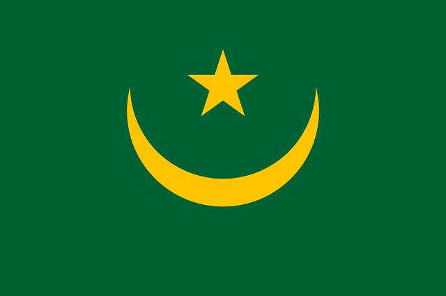 Christentum versus Islam