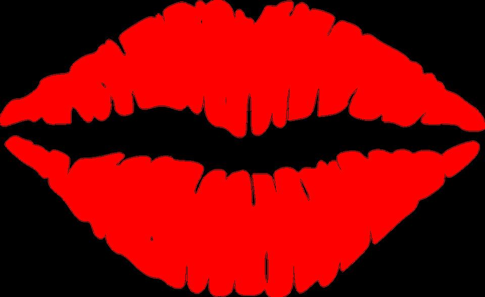 Arbeitslose küssen besser