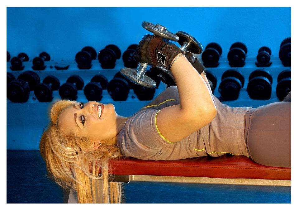 Fitnessstudio und Gemeinderecht