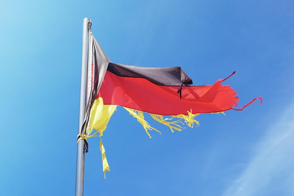 10 weniger 3 Gründe warum die CDU auf Abwegen ist...