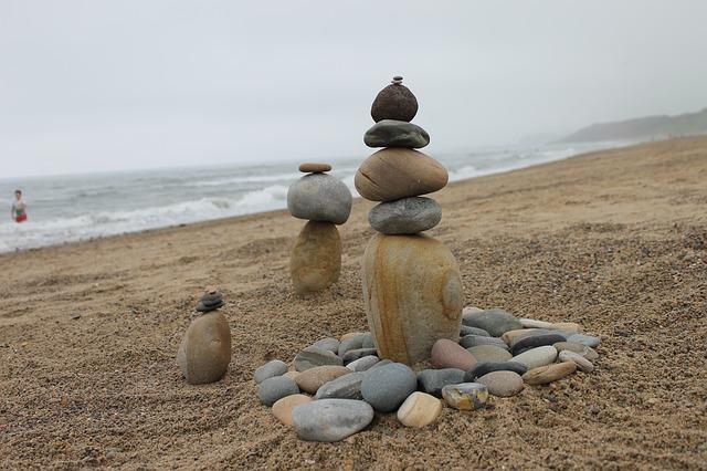 balance-241056_640