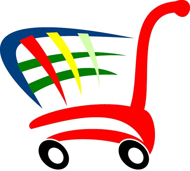 shopping-cart-309592_640