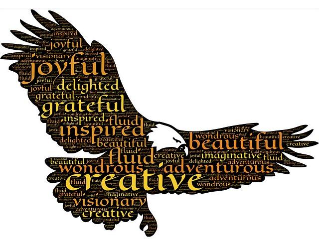 eagle-656437_640