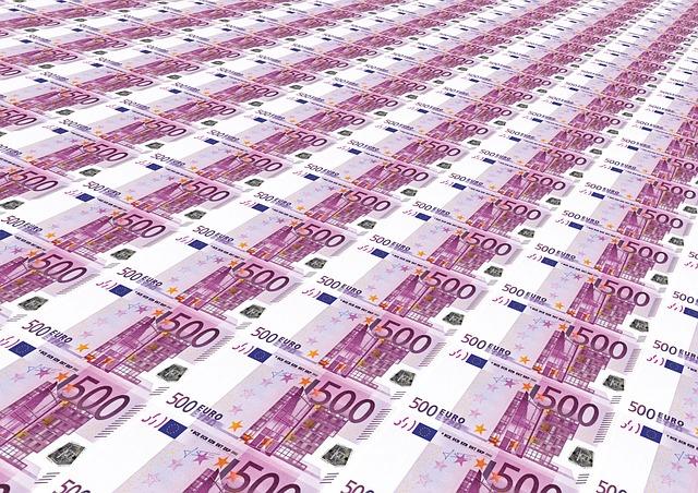 money-glut-432688_640