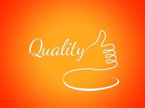qualification-543661_640
