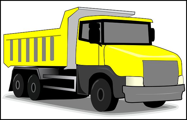 truck-308525_640