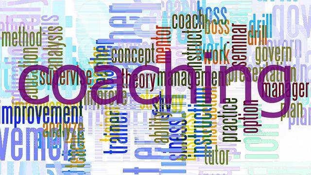 Coaching für Gemeinden, Städte und Regionen